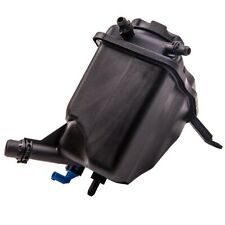 Expansion Tank Fits for BMW 525i (04-07) 528i (06-07) 17-13-7-542-986