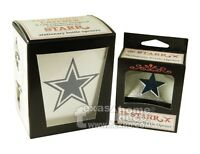 Dallas Cowboys Beer Bottle Opener with Cap Catcher Wall Mounted NFL Football NEW