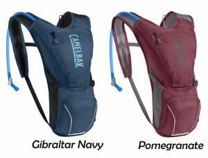 Camelbak Aurora Hydration Backpack, 85oz (2.5L)