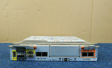 EMC 110-123-002d de almacenamiento iSCSI Procesador / Controlador Con BBU para vnxe3100