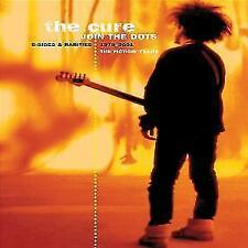 Join The Dots (New Version) von The Cure (2007)