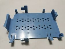 "Dell Optiplex 3.5"" Hard Drive Caddy j819k f763d"
