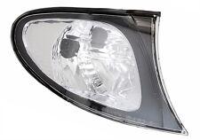 CLIGNOTANT DROIT CRISTAL BMW SERIE 3 E46 COMPACT 06//2001-12//2004 06//2001-12//2004