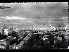 PONTAILLAC (17) VILLAS & SPORTING CASINO en vue aérienne