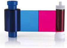 Magicard Genuine MA300YMCKO 300 prints Full Color Ribbon RioPro, Pronto, Enduro+