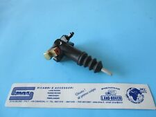 Cylinder Clutch OEM Hyundai Accent Getz Pony 4171022650 Sivar G03624
