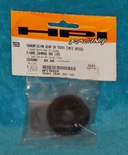** HPI Savage - 76929 - TRANSMISSION GEAR 39 TOOTH (1M/2 SPEED) **