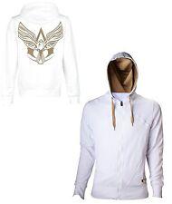 Men's Graphic Cotton Blend Zip Neck Regular Hoodies & Sweats