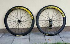 Mavic Fahrrad-Laufräder