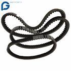 3 Pack Go Kart Drive Belt For Yerf-dog 203591- Q430203W