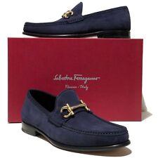 Salvatore Ferragamo Euro Size 43 Shoes