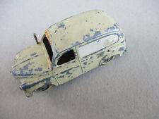 CIJ #3/55 1:43 Scale Renault Colorale/Berline Ambulance