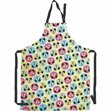 Articoli tessili da cucina Disney