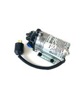 Pentair 8000-533-236 Shurflo Diaphragm Pump 115 VAC