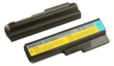 6600mAh Akku für LENOVO B550 G430 G450 G530 G550 G555 N500 0873 0880 2958 4233