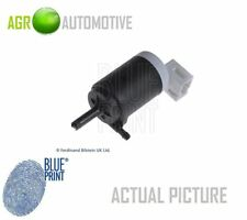 BLUE PRINT FRONT WINDSCREEN WASHER PUMP OE REPLACEMENT ADN10323