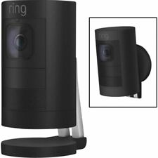 Home Security Cameras for sale | eBay