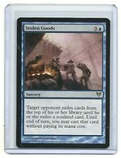 Stolen Goods-Magic the Gathering-Free Shipping