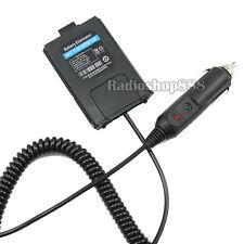 BAOFENG UV-5R Dual Band UHF/VHF Car Battery Eliminator E-UV5R