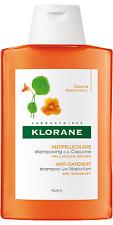 Klorane Shampoo antiforfora alla cappuccina 200 ml