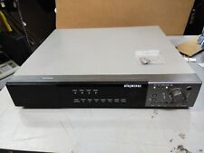 Digimerge Dht304161 Surveillance/Security 4 Channel Network Dvr Untested