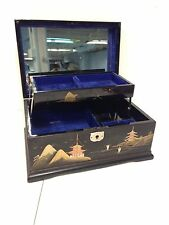 Collectible Japanese Boxes 1900Now eBay
