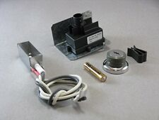 Weber Genesis Grill Igniter Kit E-300 and S-300 Series - Genuine