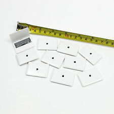 laptop 10pcs B40-10A 1//6 Scale Action Figure