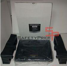 Neo Geo X Carcasa Case Shell NeoGeo X SNK Dock