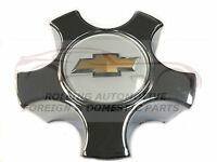 Chevrolet HHR Cobalt Malibu Wheel Rim Center Cap OEM 9596906 New 9594812