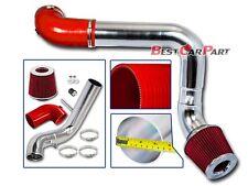 BCP 2005 2006 2007 2008 2009 2010 Charger/Magnum Hemi 5.7L/6.1L Cold Air Intake