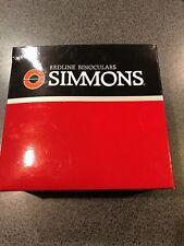 Simmons Redline Binoculars 1107