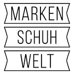 Markenschuhwelt