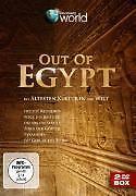 Film-DVDs & -Blu-rays mit Box Set für Dokumentarfilm und Wissenschaft/Technologie