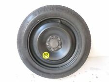 Notrad Pirelli, t125/85 r16 99m dot:4804 FORD FOCUS C-MAX 1.8