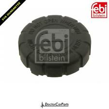 Radiator Cap Expansion FOR MERCEDES G-WAGON 463 97->ON CHOICE1/2 W463