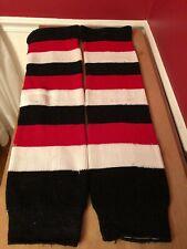 Hockey Socks Knit Ottawa 67'S