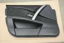 BMW 5er E61 Türverkleidung Vorne Links