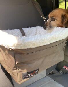 Etna 4460 Pet Booster Seat - 20lbs