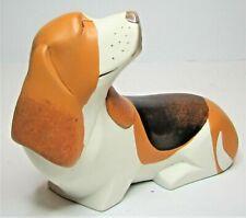 More details for pedigree pals from arora - basset hound