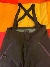 Patagonia PowSlayer Men's Bib Pant Large