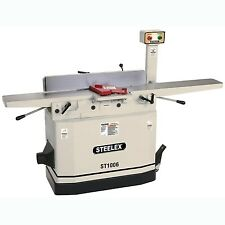 Woodworking Jointers Ebay