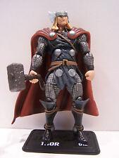 Marvel Universe loose Thor figure series 2 012