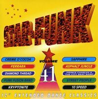 Various Artists - Star Funk 41 / Various [New CD]