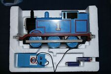 Thomas the Tank Engine and Friends - Thomas