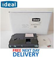 Ideal ISAR / ICOS M3050 M 3080 M30100 M5080 M series 172490  Primary Control PCB