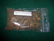MYRRHE - 100 grammes