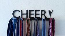 Cheer Cheerleading Medal Sports Medal Display Rack Holder Hanger Free Shipping