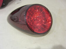 Ferrari California - Rh Rear Tail Light - Part 226438