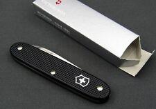 Schweizer Taschenmesser, VICTORINOX Pruner (GLOMAR), ALOX, swiss army knife